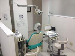 雑賀歯科医院-健康の入り口